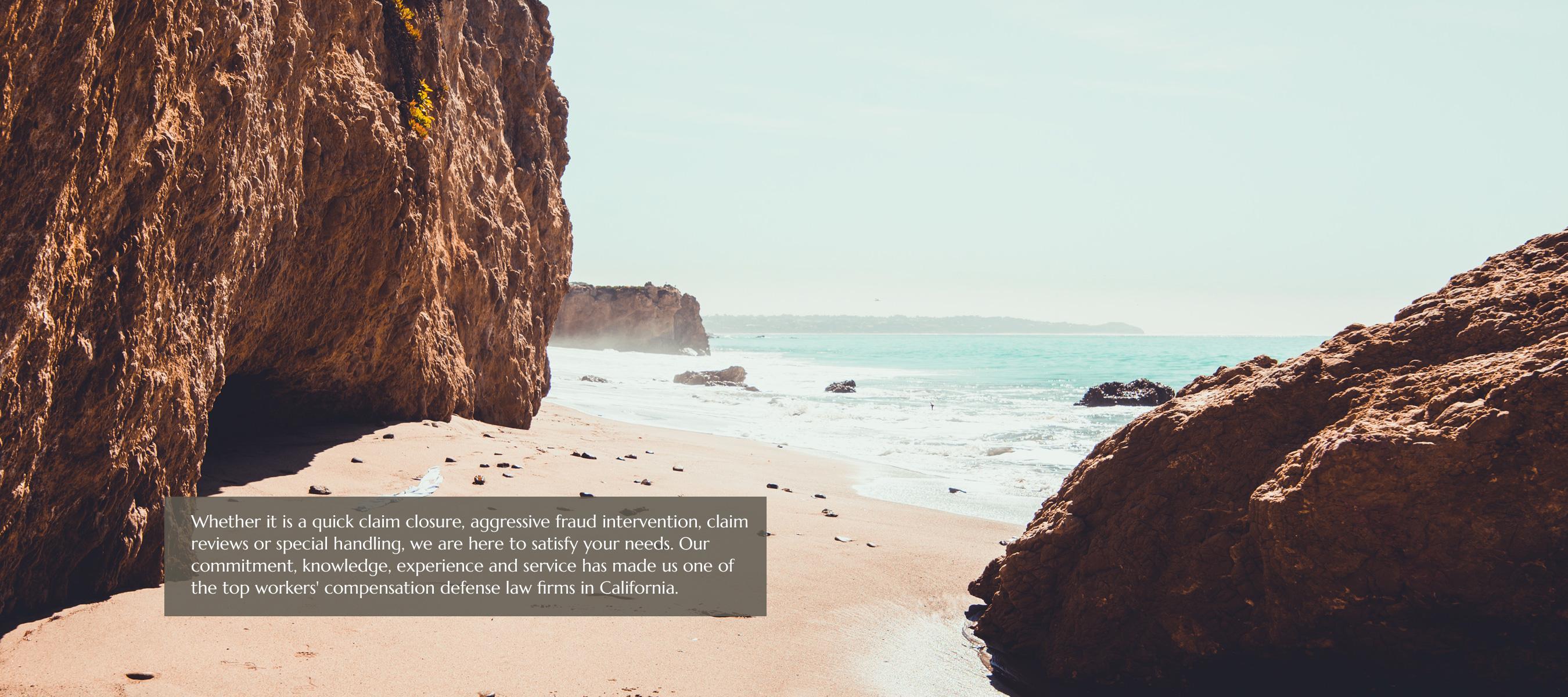 s&u_homepage_beach